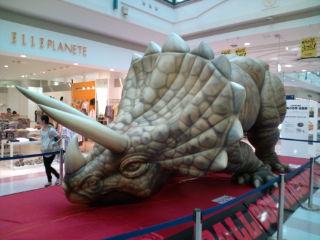 AEON利府ショッピングセンター3